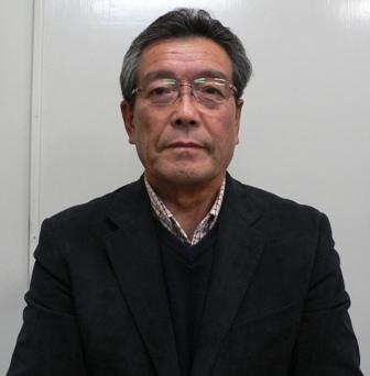 sugimoto kaosyasin-2.JPG
